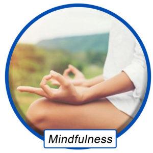 04 Mindfulness